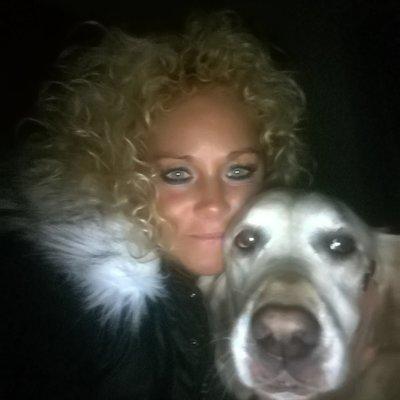 Profilbild von Tessa2020