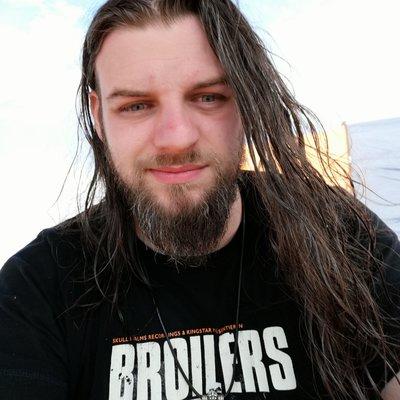 Profilbild von DasMicha