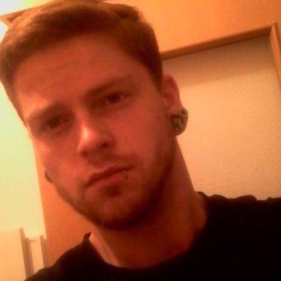 Profilbild von Stiff