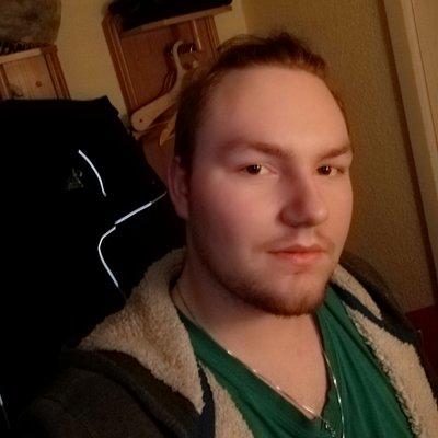 Profilbild von Lucas212