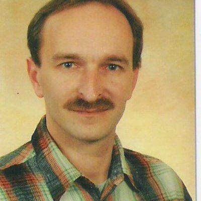 Profilbild von svn0869
