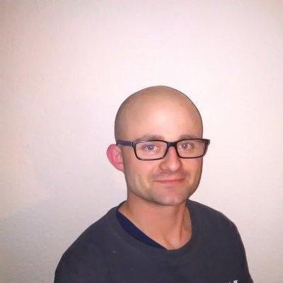 Profilbild von Hubbi