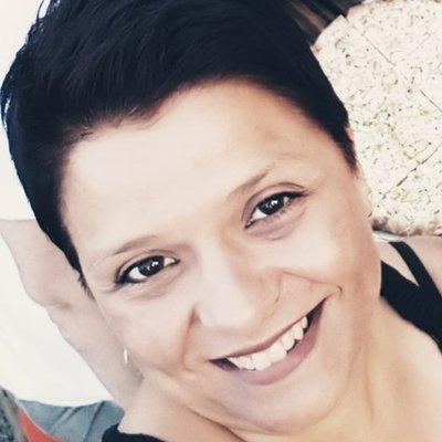 Profilbild von Marie02