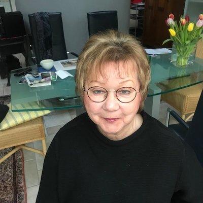 Profilbild von BellaundEdward