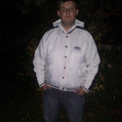Profilbild von ezio93