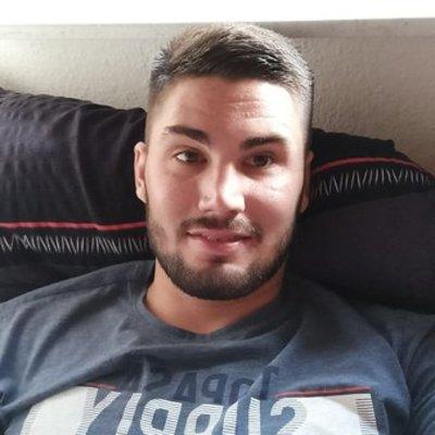 Profilbild von mrkis9899