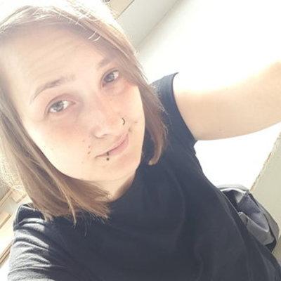 Profilbild von LittleLutzi