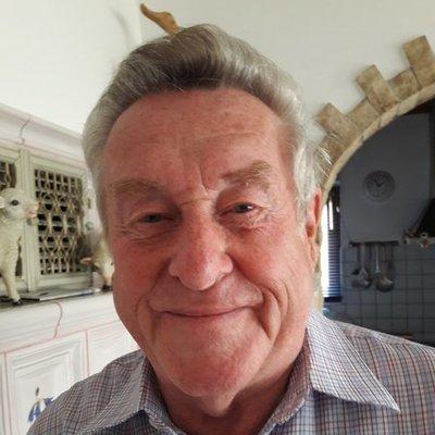 Profilbild von Krompi