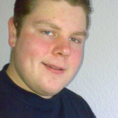 Profilbild von gerhard85
