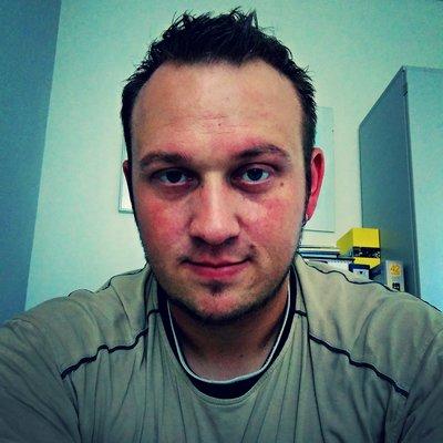 Profilbild von Schoutaim