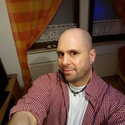 Profilbild von Grissu