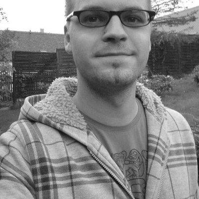 Profilbild von derluchs555