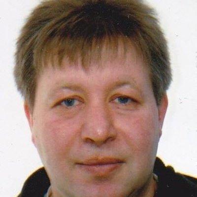 Profilbild von Daniel1971