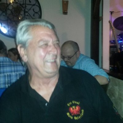 Profilbild von Lechtaler