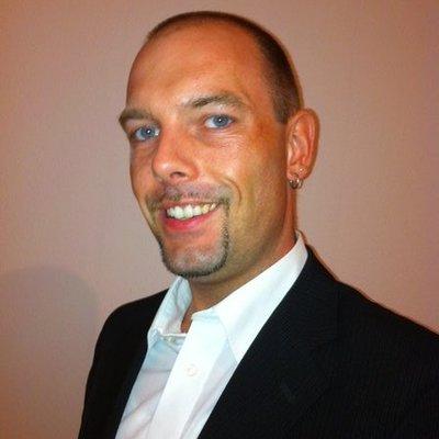 Profilbild von marcW1979
