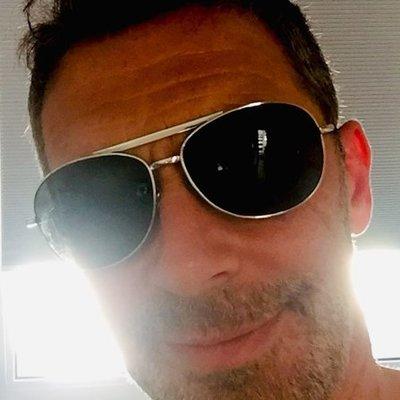 Profilbild von AlexandreGiotto