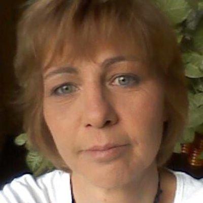 Profilbild von mary091962