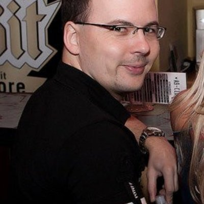 Profilbild von Jeypee