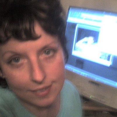 Profilbild von Steinbockfrau46