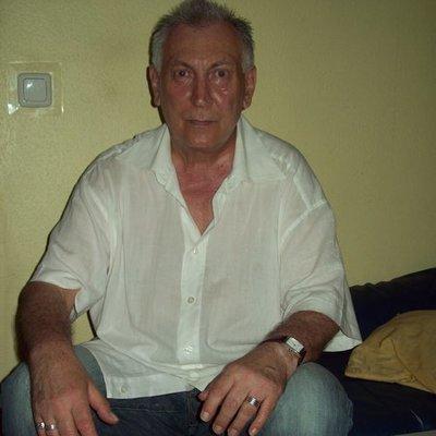 Profilbild von darkrose001