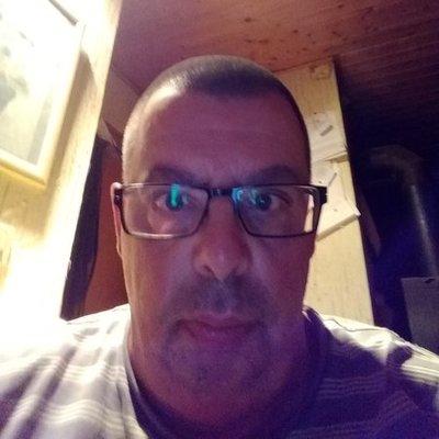 Profilbild von Hengst00