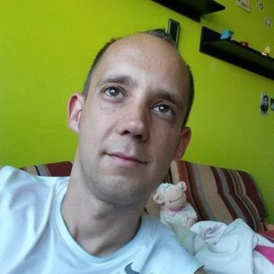 Profilbild von LEONPUDLO