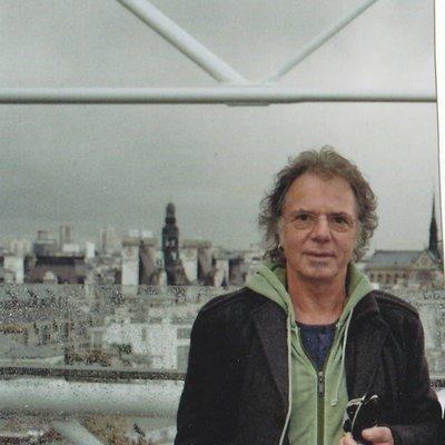 Profilbild von piombino