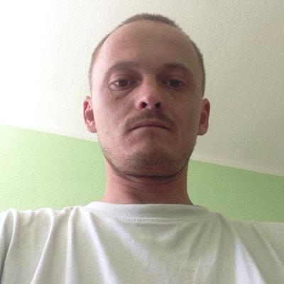 Profilbild von Sepi30