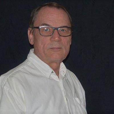 Profilbild von artemis62