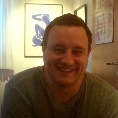Profilbild von oFlo