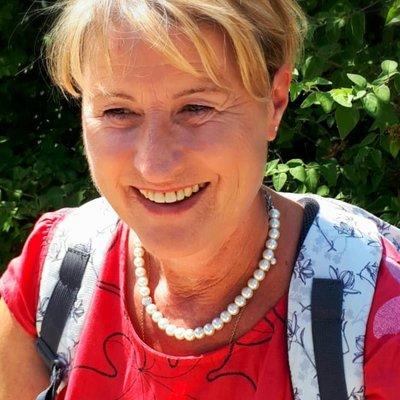 Profilbild von Fortuna33
