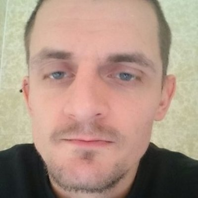 Profilbild von Kobi33