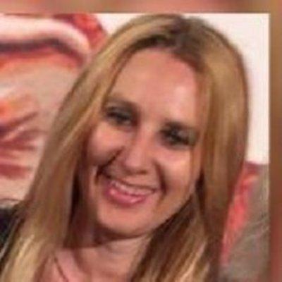 Profilbild von Christine-Vicky