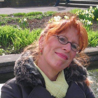 Profilbild von Gustchen