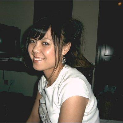 Profilbild von LaChicaBonita
