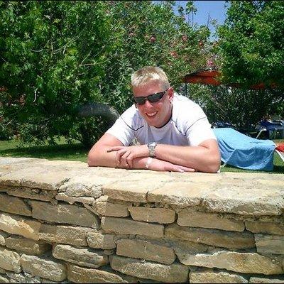 Profilbild von tomi74