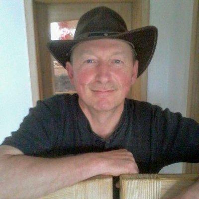 Profilbild von siscobaer