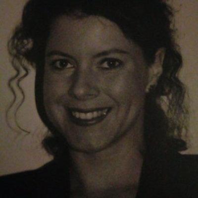 Profilbild von Wolffrau27