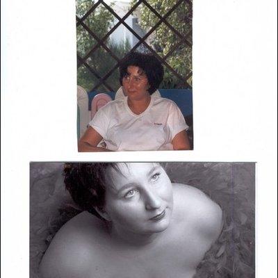 Profilbild von tanja333372