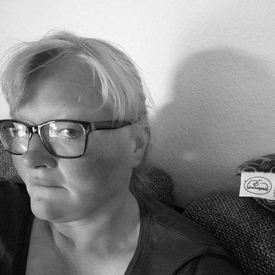 Profilbild von NurMalGucken75