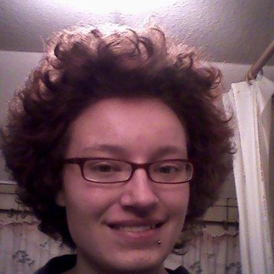Profilbild von Chrizzy1990