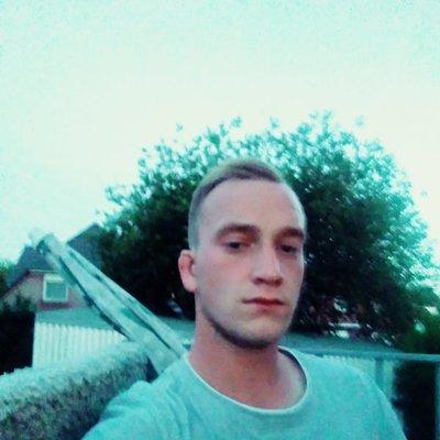 Profilbild von Tobi2k18