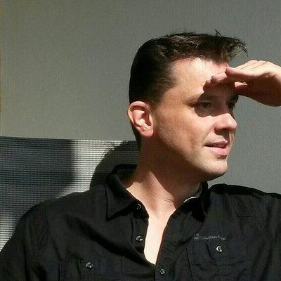 Profilbild von Sommernacht75