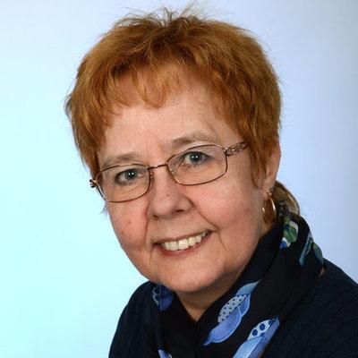 Profilbild von westernlady
