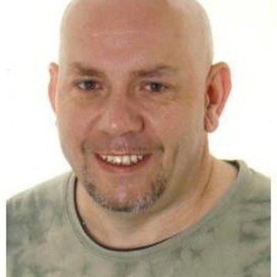 Profilbild von Badabum