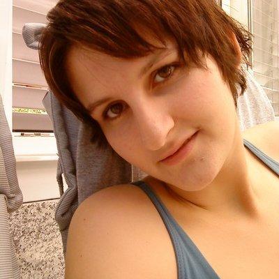 Profilbild von Sonnenschein2010