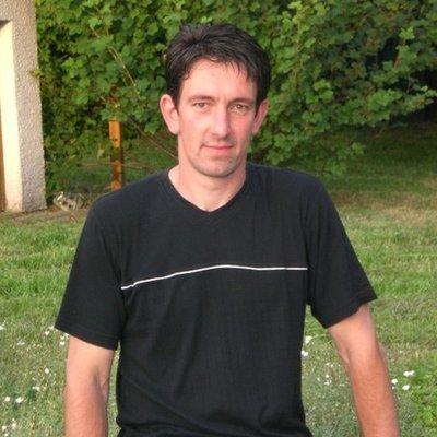 Profilbild von ud73