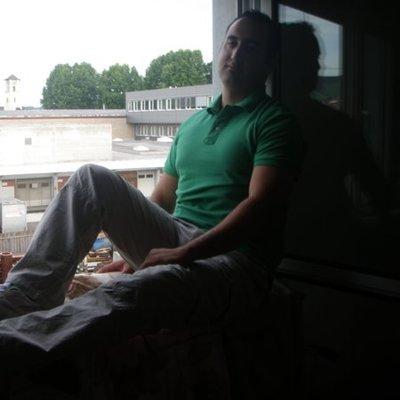 Profilbild von pedro831