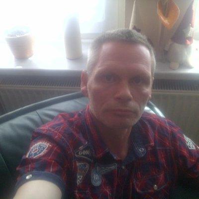 Profilbild von maik123