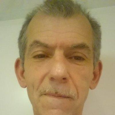 Profilbild von Geronimo